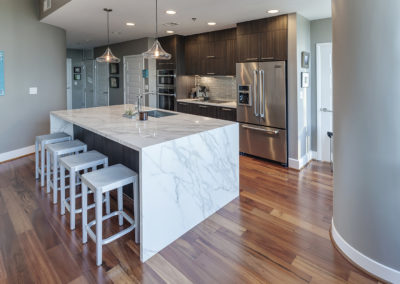 Cuisines Neolith®