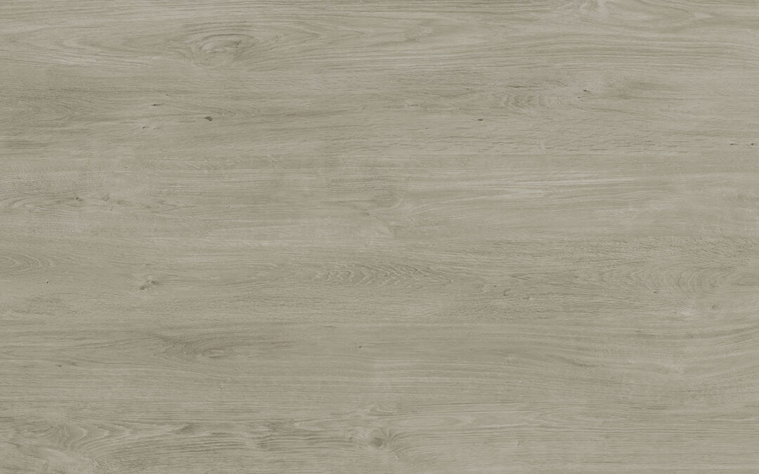 Neolith® Winter Dala